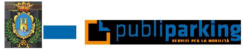 logo-publiparking-termoli-orizzontale